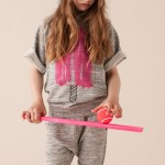 Soft Gallery kids fashion