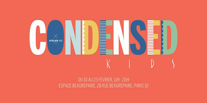 condensed-kids-atelier-130-paris