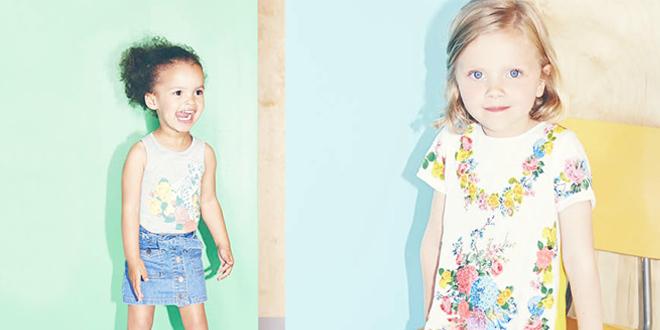 flower-fashion-stella-mccartney-kids