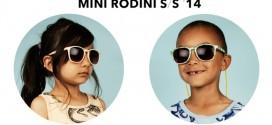 mini-rodini-mini-zoologist-collection