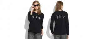 mode-femme-sweat-messages