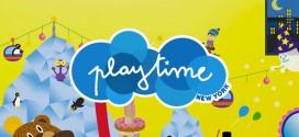 playtime-ny