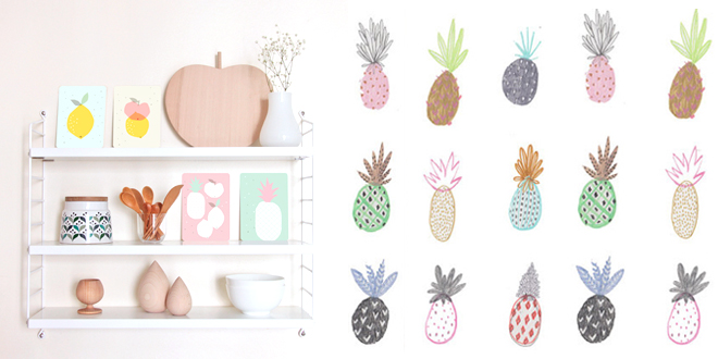 ananas-mode-enfant