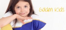 golden-kids-gold-fashion