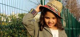 IKKS mode enfant