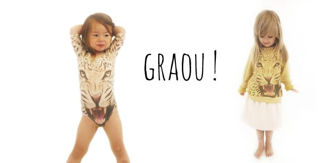 leopard-mode-enfant