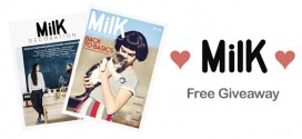 milk-magazine-free-giveaway-slideshow