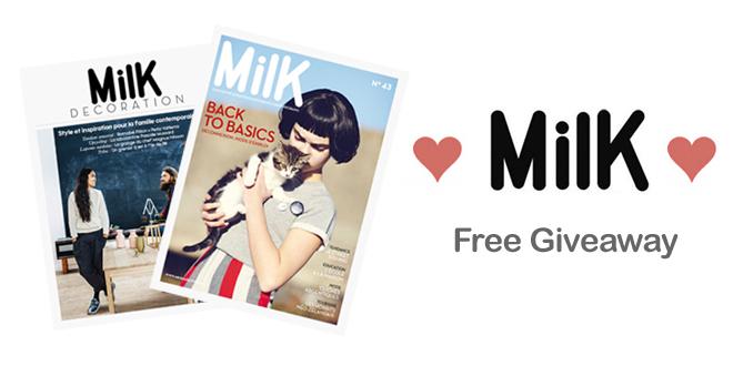 milk-magazine-free-giveaway-slideshow