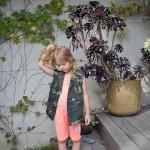 Nico Nico kids fashion brand
