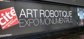 cite-des-sciences-art-robotique