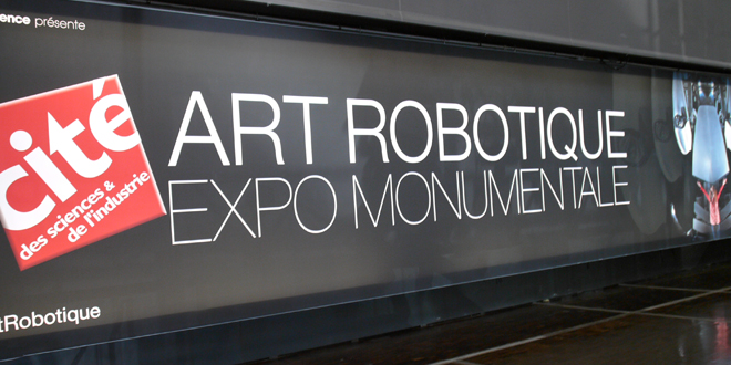 cite-des-sciences-art-robotique