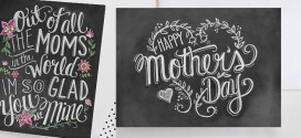 etsy-mothers-day