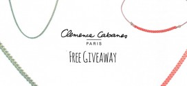 free-giveaway-clemence-cabanes