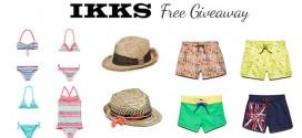 ikks-free-giveaway-12