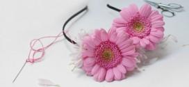 interflora-diy-headband