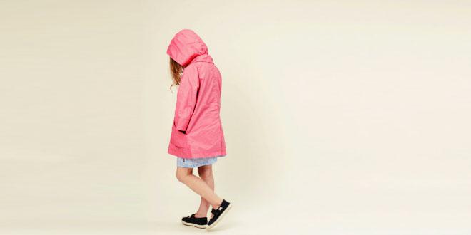 manteau-pluie-enfant