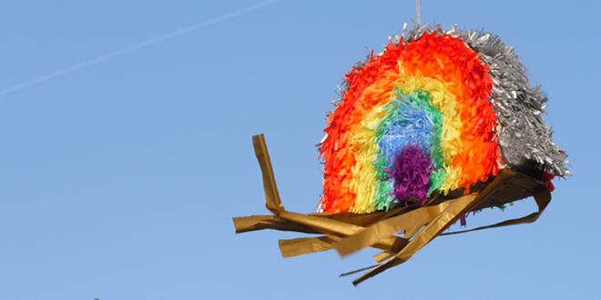 rainbow-pinata-diy