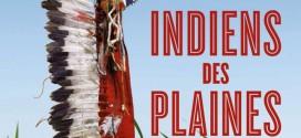 INDIENS-DES-PLAINES-quai-branly