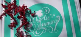 charli-jasmin-box-gourmand