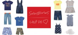 galeries-lafayette-soldes