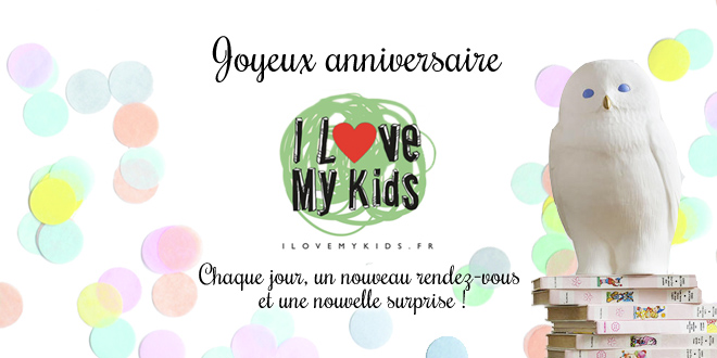 i-love-my-kids-free-giveaway