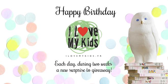 i-love-my-kids free giveaway