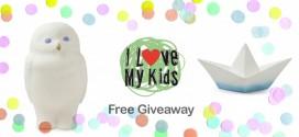 ilovemykids-freegiveaway