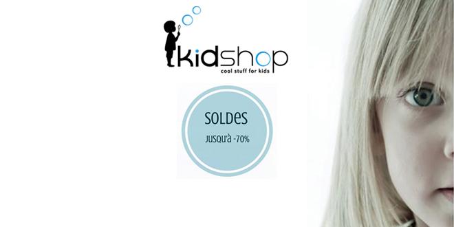 kidshop-france