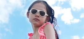 babiators-free-giveaway-lunettes