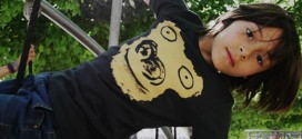 l-enfant-sauvage-t-shirt