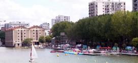 paris-plage-activites-enfants