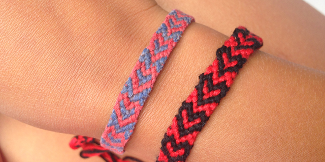 diy-heart-friendship-bracelet-slideshow