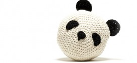 kids-room-panda-decor