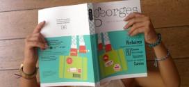 magazine-georges-compil-1