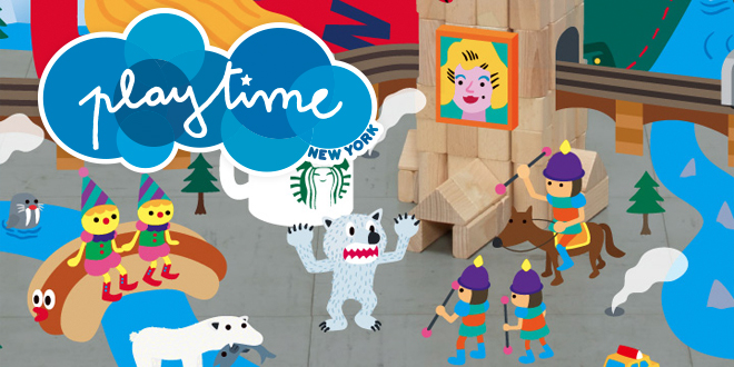 playtime-new-york