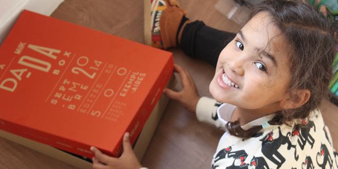 dada-box-milk-magazine