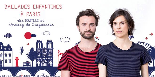 jacadi-ballades-enfantines-a-paris