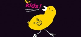 jazz-a-la-villette-for-kids