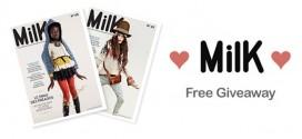 milk-magazine-free-giveaway
