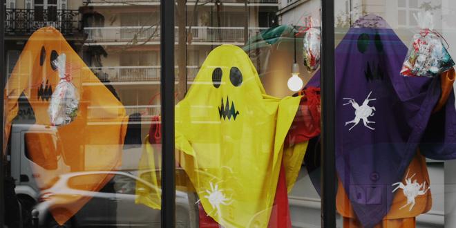bonton-halloween-boutique
