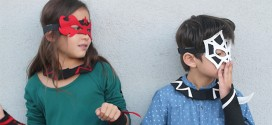 chamaleon-halloween-costumes