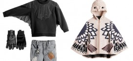 h-and-m-all-for-children-collection