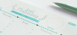 zu-lets-planning
