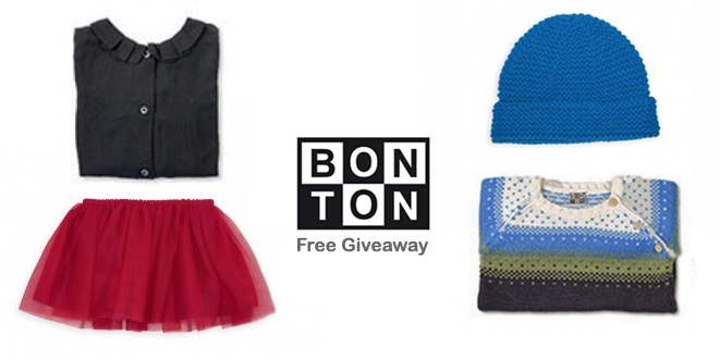 bonton-yoyo-mom-free-giveaway-slideshow