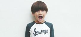 L'Enfant Sauvage
