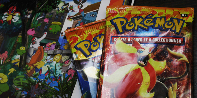 pokemon-xy-etincelles-cartes