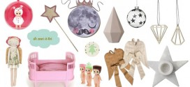 pop-line-cadeaux-noel