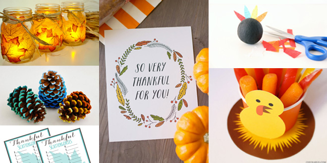 thanksgiving-pinspirations