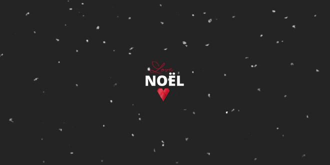 3Suisses-Noel
