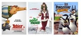 cinema-noel-2014